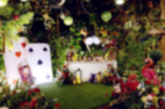 愛麗絲夢遊仙境52.jpg