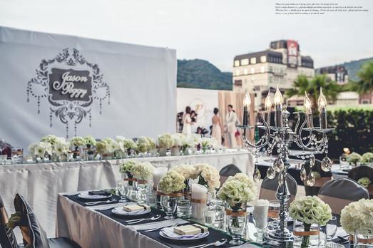JP Wedding deco06.jpg