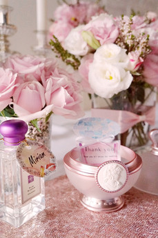 pink115.jpg