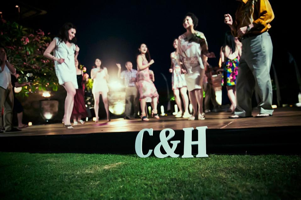 C+H-1934.jpg