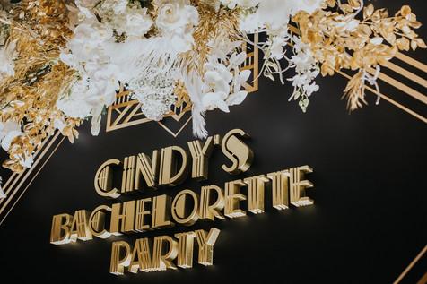 Cindy單身派對30.jpg