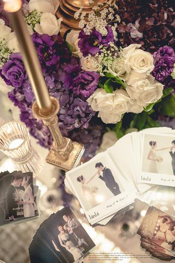 NC Wedding deco48.jpg