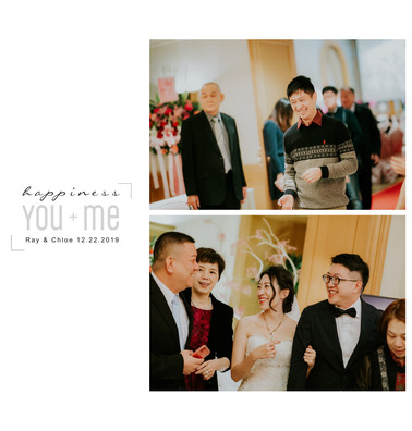 Ray + Chloe - 西華婚宴13.jpg