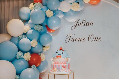 Julian寶寶派對29.jpg