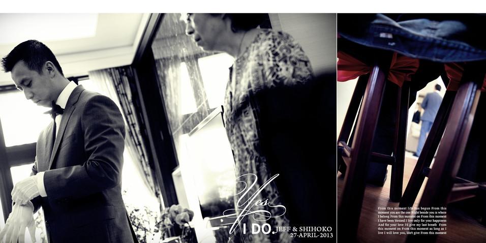 Jeff+Shihoko-029.jpg