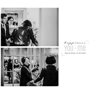 Ray + Chloe - 西華婚宴16.jpg