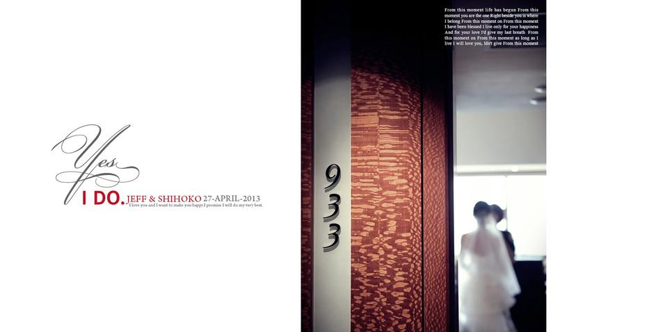 Jeff+Shihoko-039.jpg