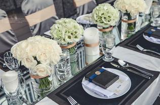 JP Wedding deco04.jpg