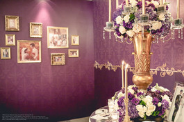 NC Wedding deco04.jpg