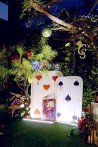 愛麗絲夢遊仙境61.jpg