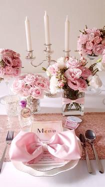 pink026.jpg