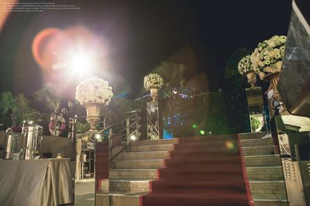 JP Wedding deco40.jpg