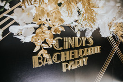 Cindy單身派對16.jpg
