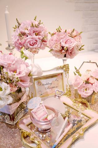 pink142.jpg