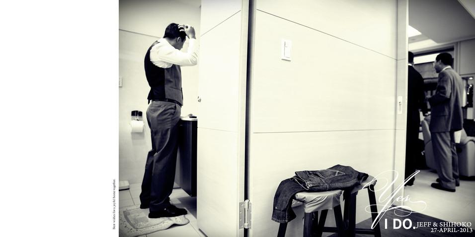 Jeff+Shihoko-011.jpg