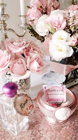 pink002.jpg