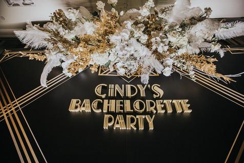 Cindy單身派對14.jpg