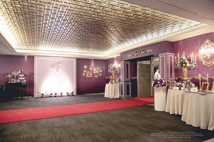 NC Wedding deco21.jpg