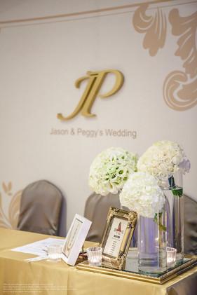 JP Wedding deco52.jpg