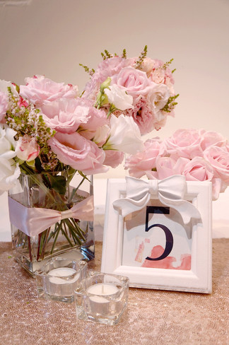 pink164.jpg