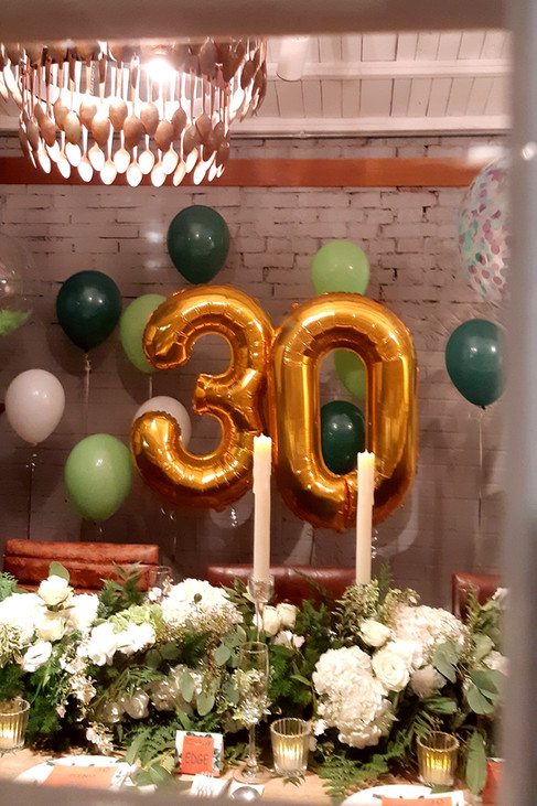 30生日佈置11.jpg