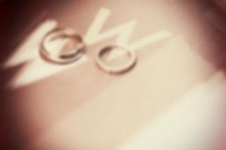 婚禮顧問推薦,台北婚顧,婚禮顧問,婚禮主持