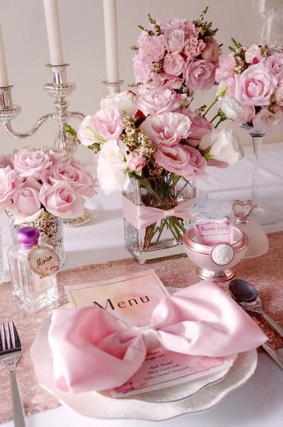 pink105.jpg