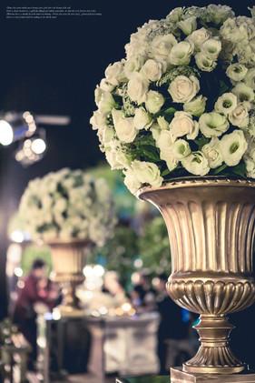 JP Wedding deco48.jpg