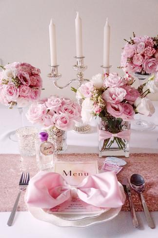 pink101.jpg
