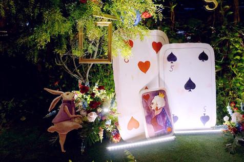 愛麗絲夢遊仙境42.jpg