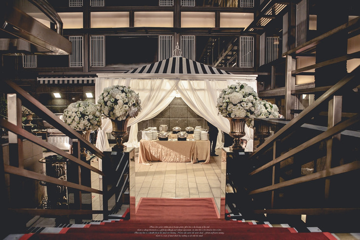 JP Wedding deco15.jpg