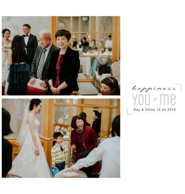 Ray + Chloe - 西華婚宴12.jpg