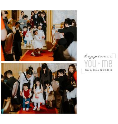 Ray + Chloe - 西華婚宴26.jpg