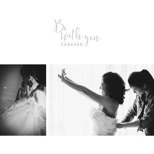 Dani&Mandy-014.jpg