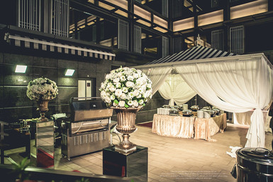 JP Wedding deco41.jpg