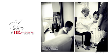 Jeff+Shihoko-025.jpg