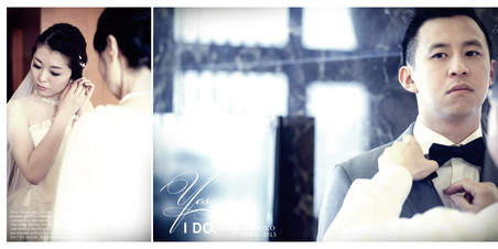 Jeff+Shihoko-023.jpg