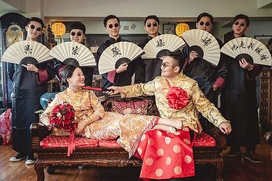 WeddingDay- (760).jpg