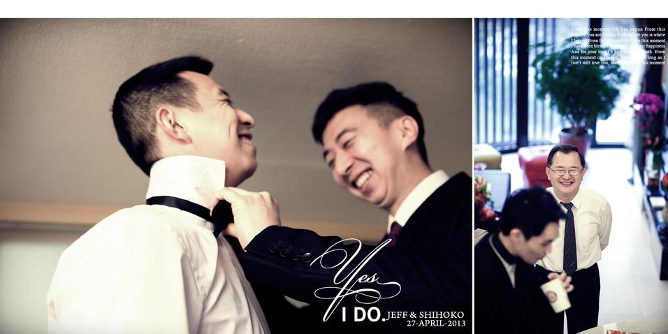 Jeff+Shihoko-006.jpg