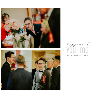 Ray + Chloe - 西華婚宴18.jpg