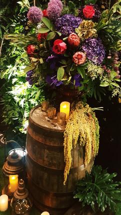20170613 - 品酒活動酒莊佈置10.jpg