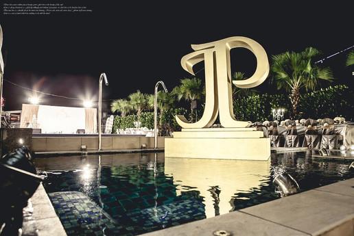 JP Wedding deco14_edited.jpg