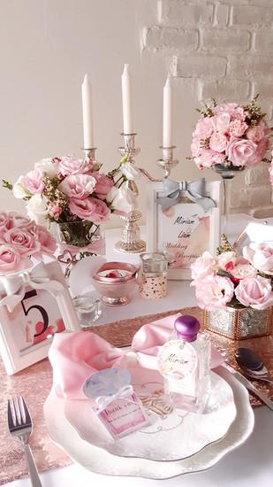 pink015.jpg