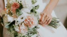最新活動|2020婚禮服務優惠專案