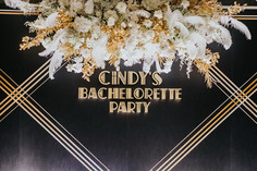 Cindy單身派對29.jpg