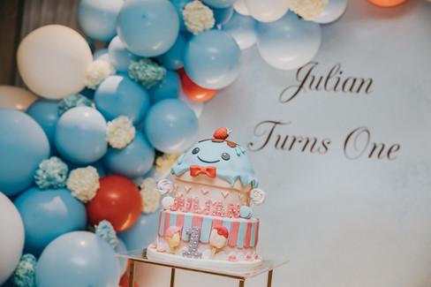 Julian寶寶派對27.jpg