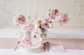 pink094.jpg
