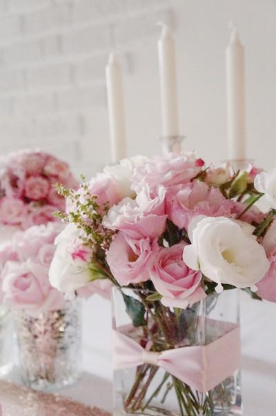 pink092.jpg