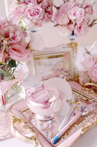 pink137.jpg