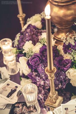 NC Wedding deco03.jpg